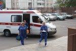 """Теракт в Керчи: """"крымский колумбайнер"""" мертв, но количество его жертв растет"""