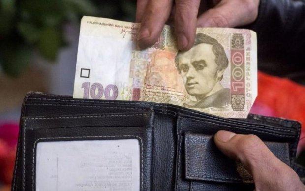 Експерт розповів, як стрибок в економіці вплине на простих українців