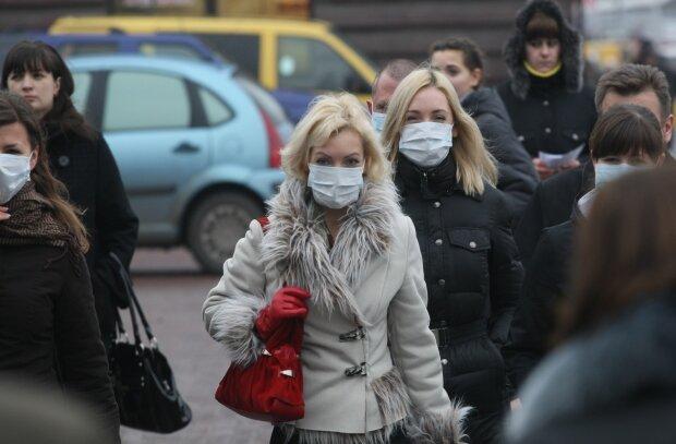 Китайський коронавірус підкрадається до України: у МОЗі зібрали термінову нараду й дали поради населенню