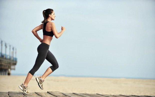 """Гороскоп здоров'я на тиждень: кому краще відмовитися від """"хмільного зілля"""""""