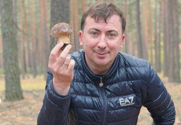 Жидков // www.instagram.com/valeryzhidkov_official/