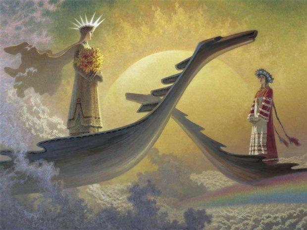 Сьогодні народне свято Трифонів день 28 грудня: повір'я і прикмети