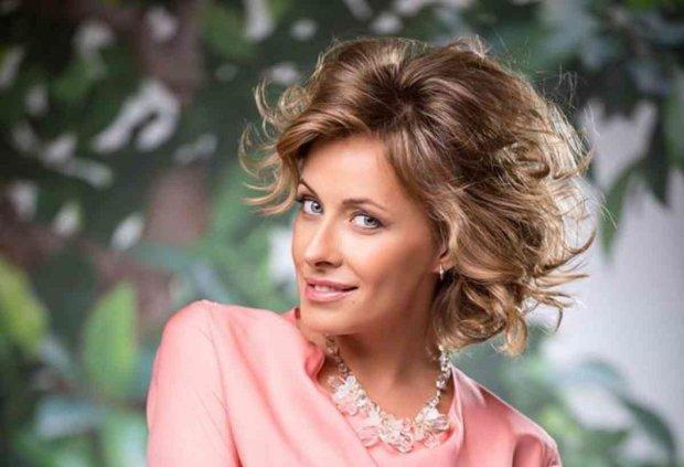 Елена Кравец вслед за Зеленским сделала признание о политике