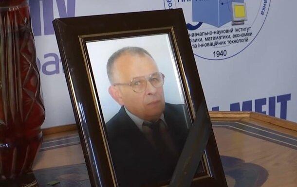 Залишив дві передсмертних записки та спакував речі - нові деталі самогубства Дрогобицького професора