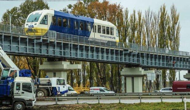 Борисполь, фото: biz.liga.net