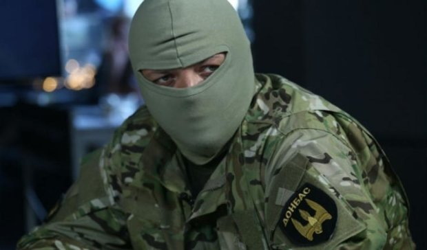 Скоро українці аплодуватимуть шибеницям - Семен Семенченко