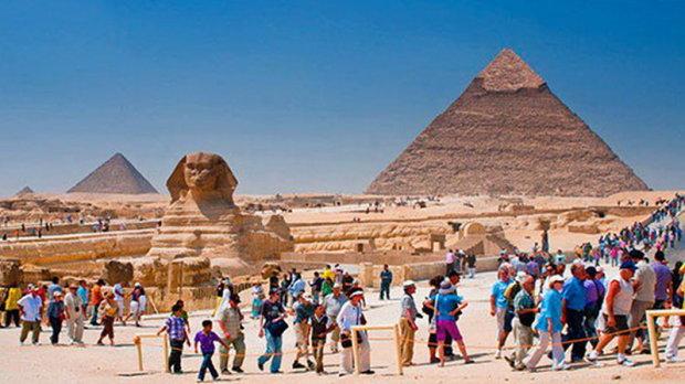 Собрались в Египет, тогда учите его историю: о чем нам не рассказывали на уроках, а зря