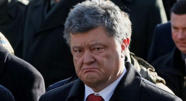 У Білорусі вирішили, що Порошенко замість Путіна, фото