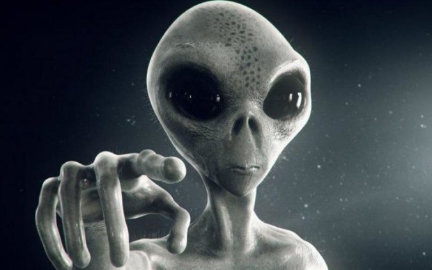 Забудьте про них: вчені розтоптали космічні мрії людства