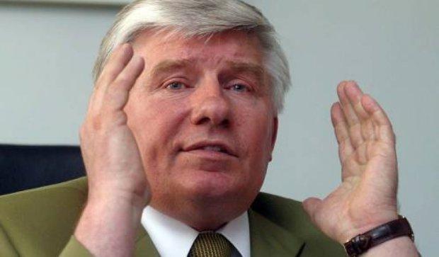 МВС закрило справу про смерть Чечетова