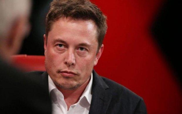 Фантастика з двома двигунами: Ілон Маск анонсував нове творіння Tesla