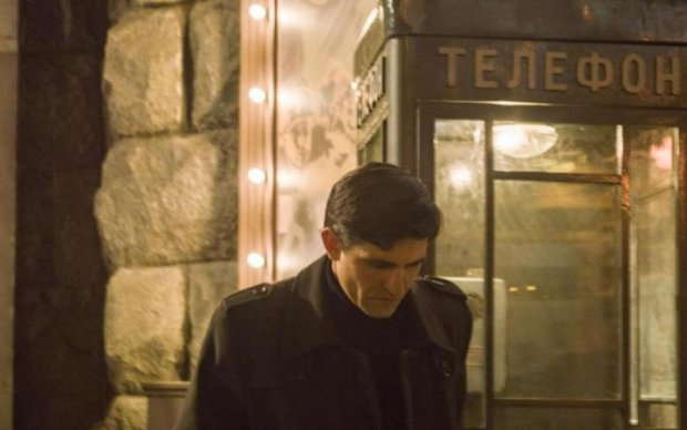 """Эксперт: ситуация с фильмом """"Стус"""" может привести к краху всей новейшей системы кинопроизводства"""
