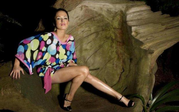 Невероятное похудение Астафьевой произвело фурор: фото до и после