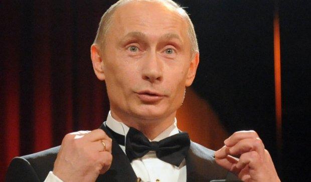 Путін скористається безладом у Верховній Раді - експерт