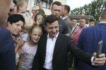 100 днів президентства Зеленського: які обіцянки виконав слуга народу та що змінилося для українців