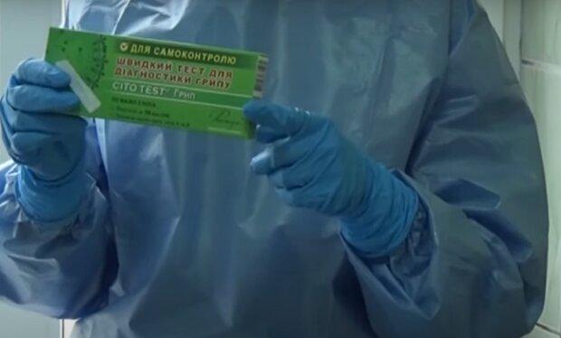 """Прикарпатка вытрусила все сбережения, чтобы победить коронавирус: """"От государства ни копейки"""""""