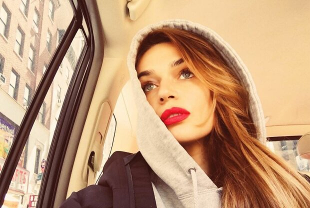 Олена Водонаєва, скріншот: YouTube