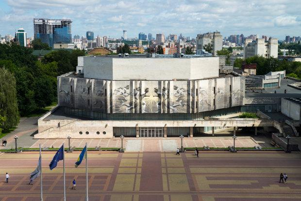 До українських університетів дійшла цивілізація, студентам повідомили важливу новину