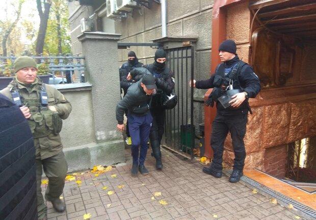 Вбивство жінок під Києвом виявилося інсценуванням силовиків: шалені подробиці, українці шоковані