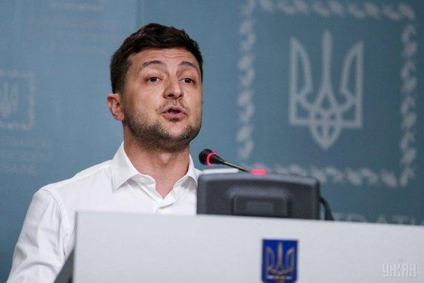 Венедиктов передал Зеленскому письмо от матери пленного журналиста Вышинского: что в нем