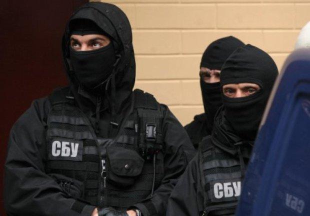 Россия готовила убийства украинских активистов: в Киеве задержан опасный киллер
