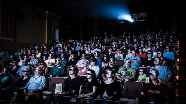 Украинцам покажут лучшую комедию года: множество наград и сюжет на реальных событиях