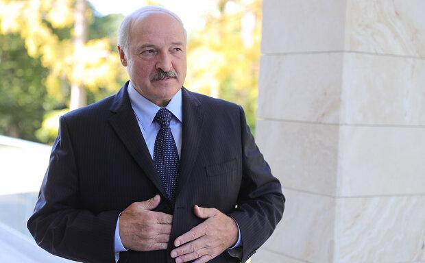 """""""Мы договорились с Порошенко"""": Лукашенко раскрыл страшную правду об украинце Шаройко"""