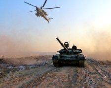 Україна – плацдарм для Третьої світової