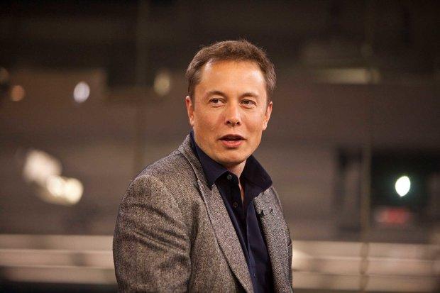 Илон Маск рвется в пророки: пугает человечество непоправимым