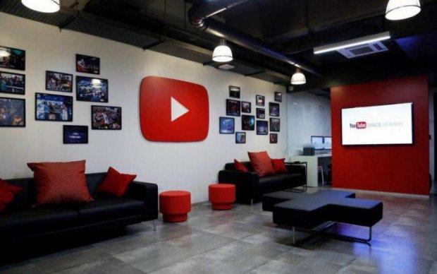 Youtube не работает: кого коснулись сбои сервиса