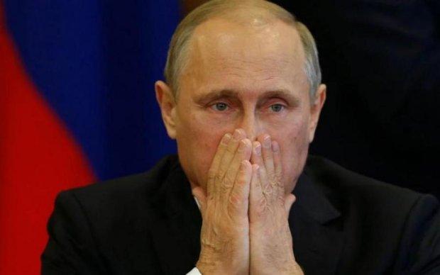 Перейменування Росії: історик запропонував цікавий варіант