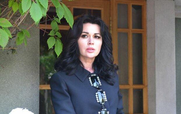 Хочу, как Жанна Фриске: Анастасия Заворотнюк сделала ЭКО, последствия необратимы
