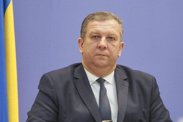 Рева потешил украинских пенсионеров нереальными богатствами: выросли вдвое