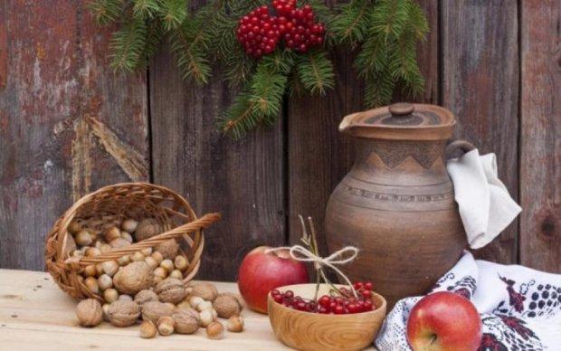 Ореховый Спас 29 августа: история и традиции праздника