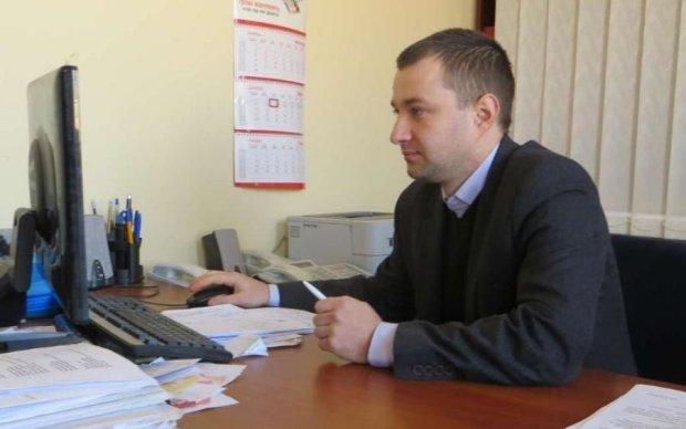До українців з субсидіями зазирнуть несподiванi гості