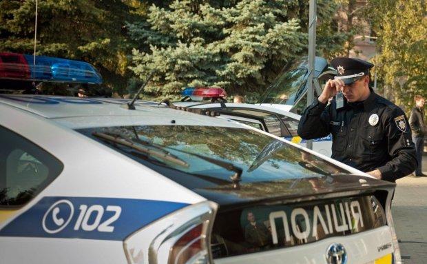 В Одессу-маму вернулась 90-ые: гранату в окно - и поминай как звали