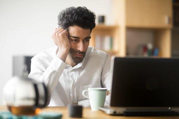 Новая ошибка в Windows 7: что делать, если компьютер не перезагружается
