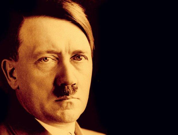 """Гитлер спас свою шкуру вовремя: историки нашли """"монашеское логово"""" диктатора"""