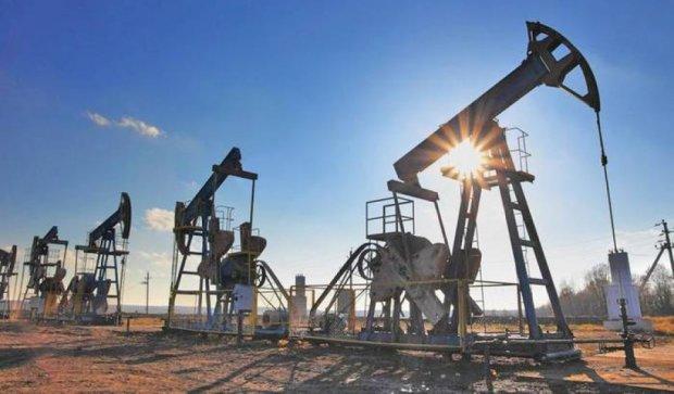 Іран обіцяє повернутися на нафтовий ринок «з максимальним об'ємом»