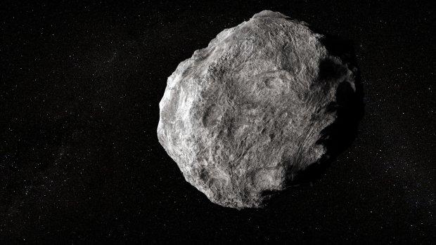 До Землі наближається 39-метровий астероїд: попрощайтеся з близькими