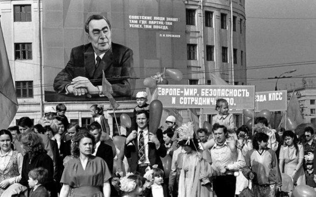 Отменить нельзя оставить: что Украина будет делать с датами праздников