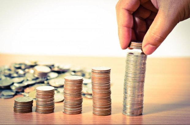 НБУ не впорається з інфляцією, настає катастрофа, - експерт