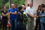 Загибель 5-річного Кирила Тлявова: спливли скандальні деталі, п'яних копів покривають усіма силами