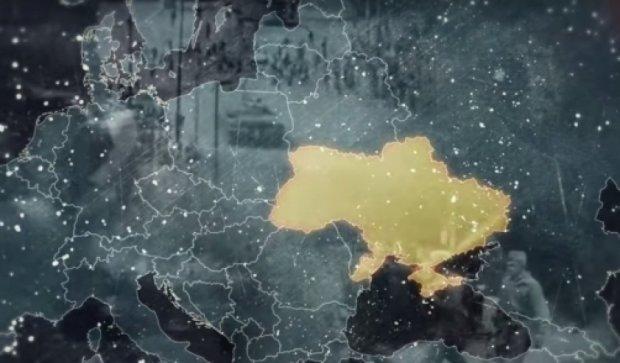 Україна стане головним транспортним вузлом Європи