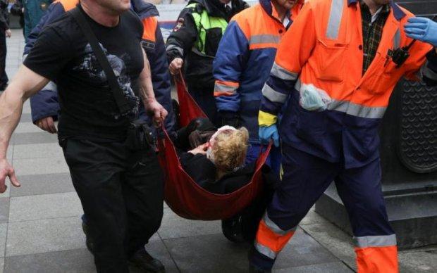 Сотни кровавых трагедий: жуткую информацию наконец обнародовали
