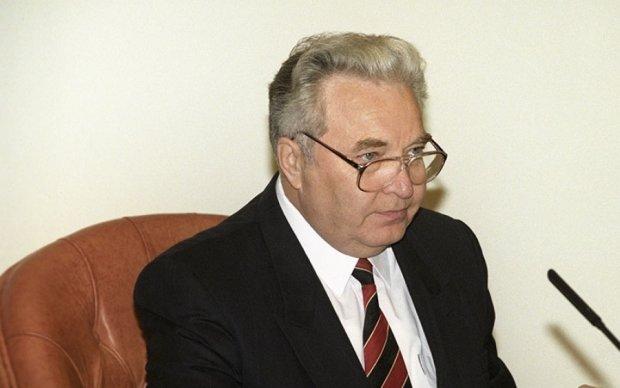 Помер колишній віце-прем'єр Росії Олексій Большаков