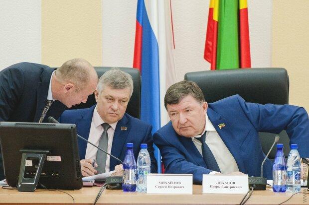 СБУ затримала члена партії Путіна на кордоні з Кримом: що забув в Україні