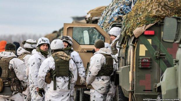 Порошенко лично отчитается по военному положению: интересного много, но увидят не все
