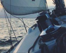 Український моряк загинув за загадкових обставин