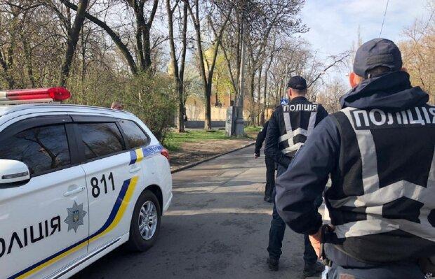 Из украинской колонии сбежали опасные преступники, среди них - насильник: фото и приметы